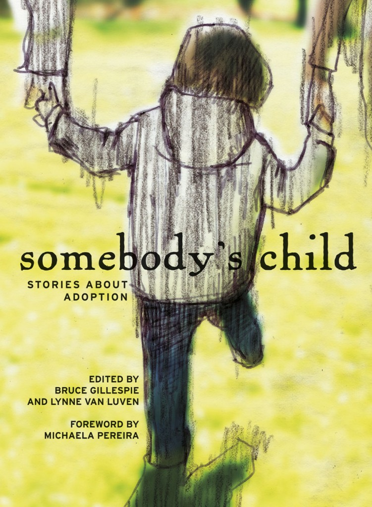 Somebody's Child