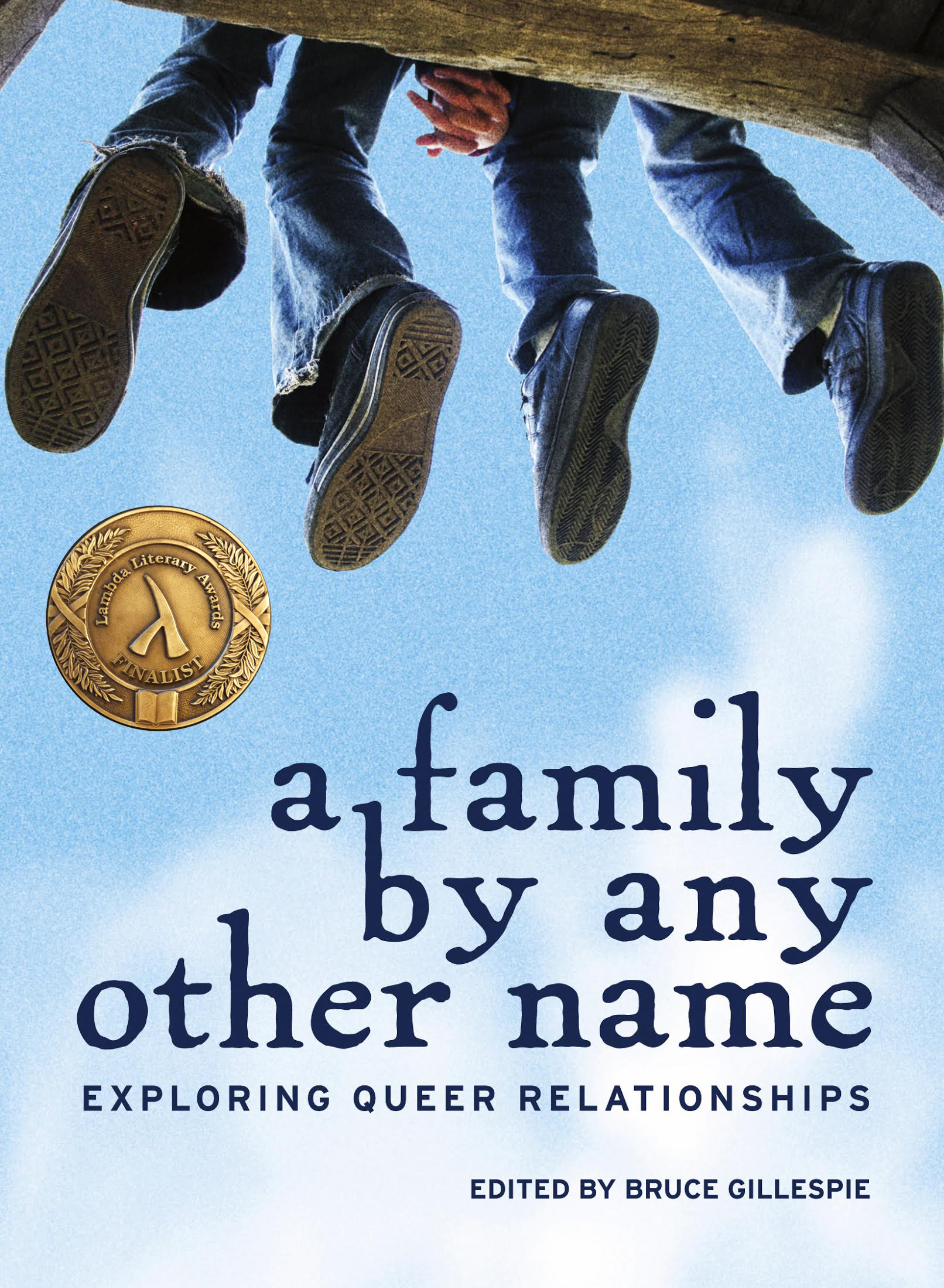 a family by any other name