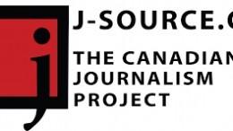 J-Source