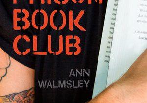 Prison Book Club
